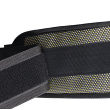 Wholesale New Product Custom Waist Belt Slimming Waist Sweat Belt