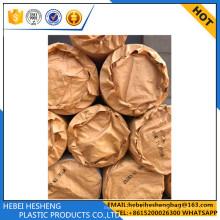 tissu tissé 100% polypropylène tissu imperméable