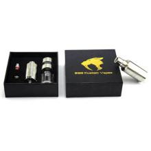 Kayfun 528 Monster V2 Electronic Cigarette Atomizer for Vapor (ES-AT-086)