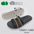 Hot Sale Ladies High Quality Comfortable Summer Slippers