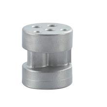 Precision Casting valves Spools