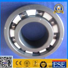 Rolamento de esferas do baixo preço da alta qualidade 6403 17 * 62 * 17mm