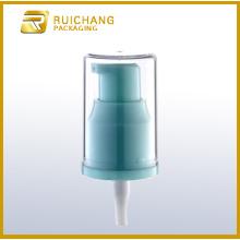 20mm plastic lotion pump