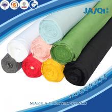 Полипропиленовая ткань с низкой стоимостью и 100% полиэфирной нитью