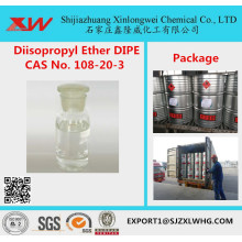 الأيزوبروبيل الأثير Diisopropyl Ether CAS 108-20-3