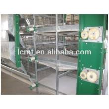 alimentadores de aves de capoeira de plástico de alta qualidade para equipamentos agrícolas