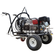 Road Sign And Road Marking Machine Suppliers