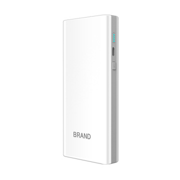 USB Power Bank auf Amazon Walmart