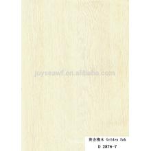 JSXD2876 HPL/Formica sheet/Compact laminate/Decorative laminate sheet