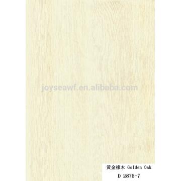 JSXD2876 Hoja HPL / Formica / Laminado compacto / Hoja laminada decorativa