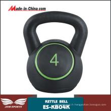 16kg Kettlebell Workouts for Men Clean et Press
