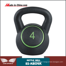 16kg Kettlebell Workouts for Men Clean and Press