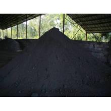 Hochreines Elektrolyt-Mangandioxid 99,5%