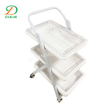 High Quality Best Sell Hospital Endoscope Equipment Trolley