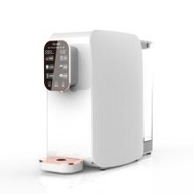 Purificador de control de temperatura de agua potable directa de escritorio ESSING
