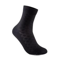 высококачественные нано-серебряные носки, деловые носки, мужские повседневные носки
