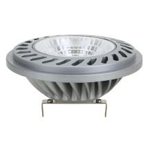 LED-Strahler AR111 COB 15W 1050lm G53 AC/DC12V