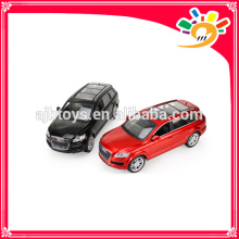 High quality Audi Q7 rc Model Remote Control 1:14 4ch Car Made In China For Sale Outdoor running