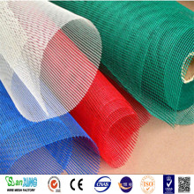 Mesh Screen Window Material Fiberglass