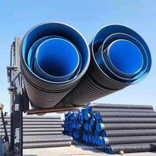 36inch spiral corrugated drain culvert pipe