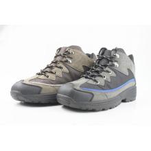 Chaussures Sport Hommes Nouveau Style Confort Sport Chaussures Sneakers Snc-01009