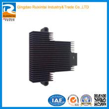 De Alta Qualidade-Rust-Radiador-Custom-Made-From-China
