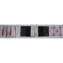 Gl-254 Decorative Shiny Glitter Wallpaper Fabric