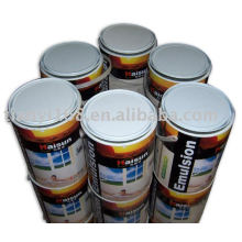 HR-20 Indoor wall paint