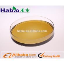 Suministre la lipasa especializada del biodiesel para el aceite diesel bioquímico