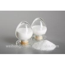 Carboxil metil celulosa de gama alta (CMC) utilizada para la pasta de dientes