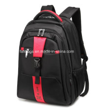 Computer Backpack with So Many Colors