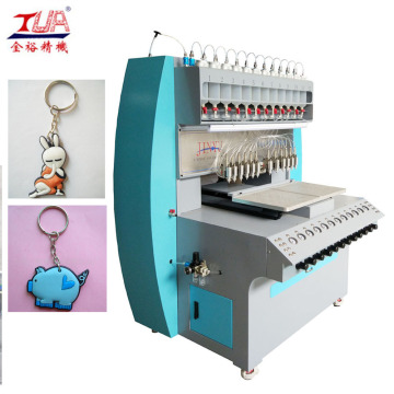 pvc mesin dispensing label pvc mesin dispensing