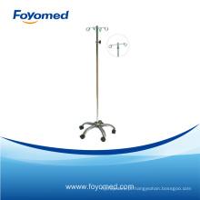 Preço competitivo e de boa qualidade Stand de infusão