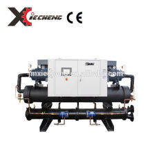 hot sale factory chiller water cooller glycol cold water chiller