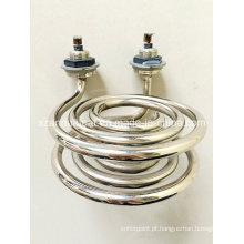 Elemento de aquecimento de água para eletrodomésticos de cozinha (KH-106)