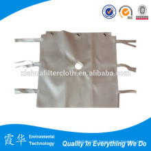 Polypropylene 4212 filter cloth for filters