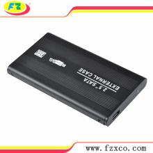 2.5 Inch SATA to USB3.0 HDD Enclosure