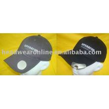 promotional bottle opener caps