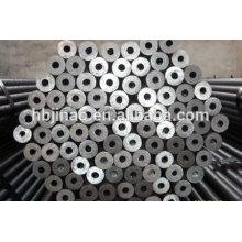 Carbon Steel Pipes & Carbon Steel Tubes NIEDRIGE UND MITTLERE KOHLENSTOFFE