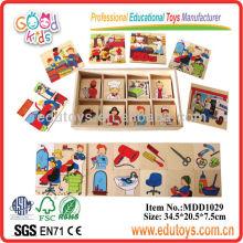 Fabricants de jouets chinois