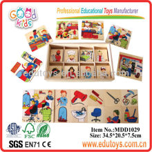 Chinese Toys Manufacturers