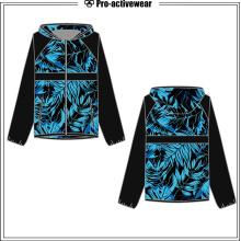 Mode Hommes Outdoor Top Quality Wholesale Dernière veste