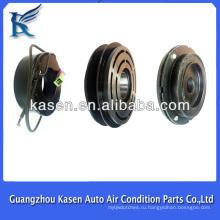 Муфта включения компрессора AUDI auto ac