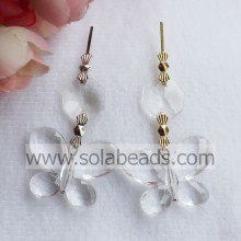 Sommer 23 * 30mm Bead-Lichtvorhang-garland Drop