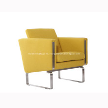 Silla Classic Furniture Hans Wegner CH101