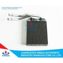 Warm Wind Radiator Heater for Audi Q7, Core Size 210*185*32