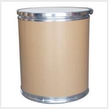 El hidróxido de tetrapropilamonio (TPAH)