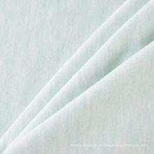 100% вискоза махровая ткань флис меланжевый