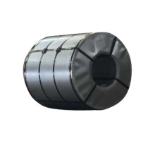 Al-Zn Galvanized Steel Plate In Coil For Construction