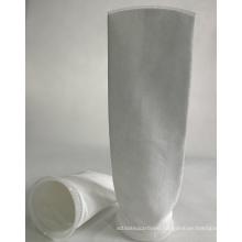 Polyester Needle Felt Filter Bags